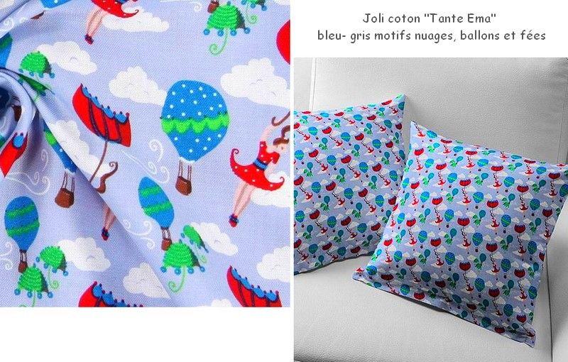 10_coton_tante_ema_nuage_ballon_fd_bleu