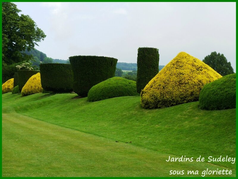 sudeley36