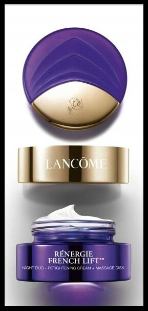 lancome renergie french lift 1