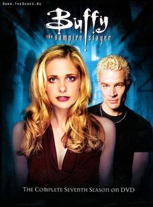 buffy_season_7_dvd_promos_scans_01