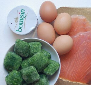 Roul___pinards_boursin_saumon_000
