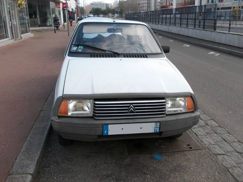 CitroenVisa11Eav