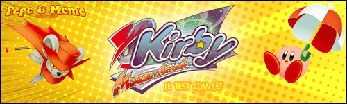 image_test_Kirby_Mouse_Attack