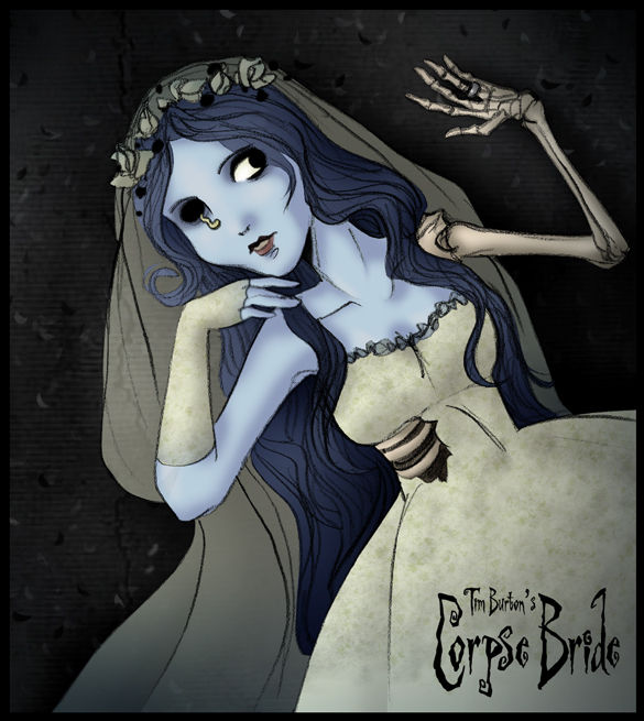 The_Corpse_Bride___Her_Dream_by_mistressmariko