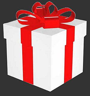 cadeau_bis