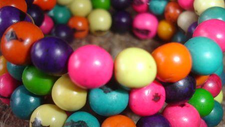 bracelet_semilla