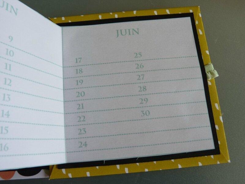 calendrier anniv 040