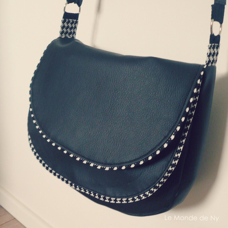 besace musette 3