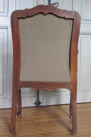 retapisser_un_fauteuil___Brest