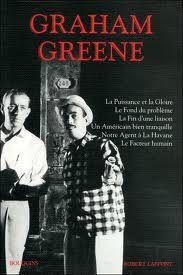 greene3