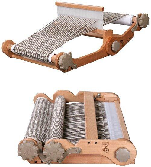 ashford_knitters_loom_b_2