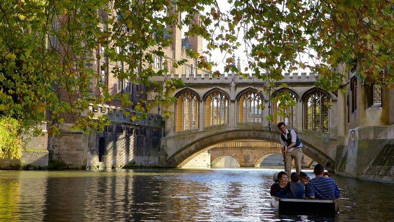 Bridge-Of-Sighs-Cambridge-107993