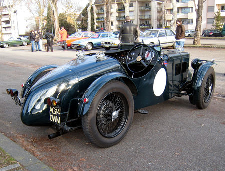 MG_K3_magnette_two_seater_racing__Retrorencard_janvier_2010__02