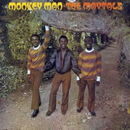 toots_and_the_maytals_monkey_man