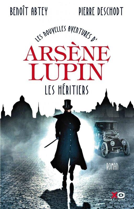 ARSENE-LUPIN_LES-HERITIERS-656x1024