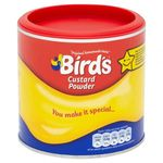 bird-s-custard-powder