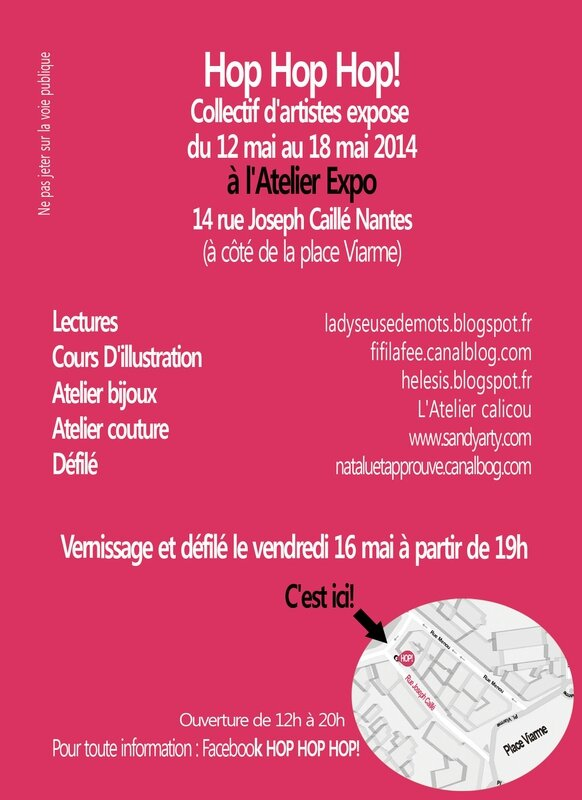 Final flyer verso - Copie