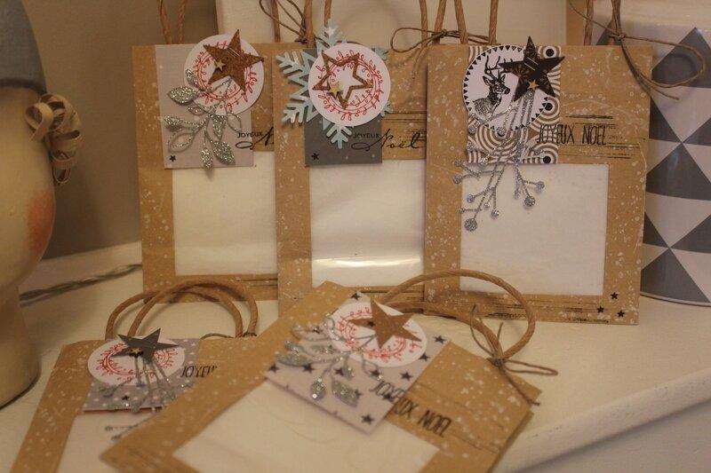 Petit sac cadeau (1)