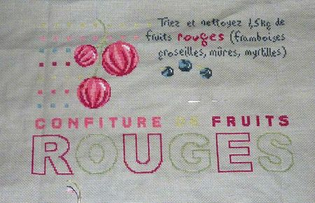 SAL_Confiture-Fruits-Rouges_05b