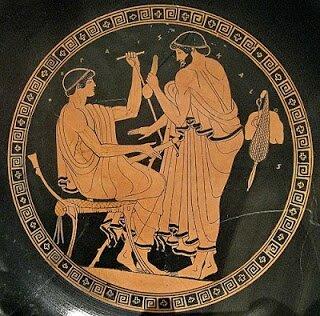 Homosexualite-grecque-dans-l-art