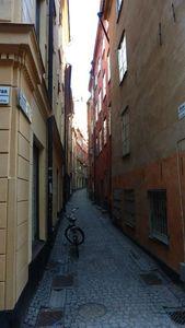 stockholm r4