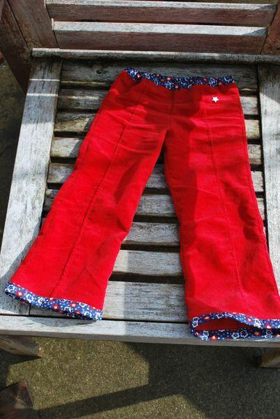 chauffage et pantalon salomé 010