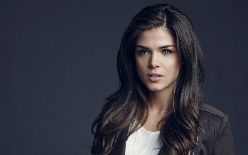 marie-avgeropoulos-5