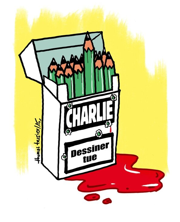 hommage_charlie