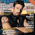 ben_affleck_by_lachapelle-rolling_stone-2004-04-01-num945-cover-1