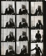 MARILYN_MONROE_CONTACT_SHEET_NEW_YORK_1956_1_C33210