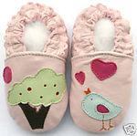 chaussons_oiseau