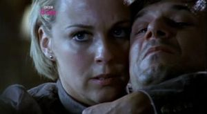 uk_spooks_mi_5_series_8_episode_3_L_4