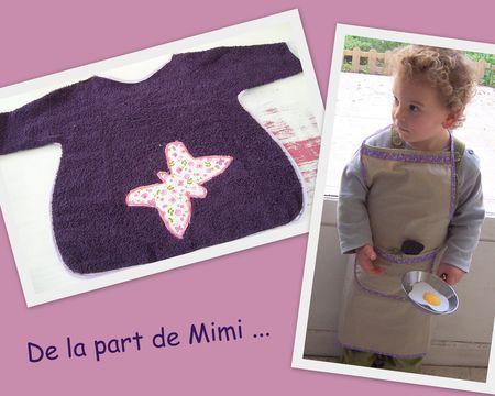 De_la_part_de_Mimi