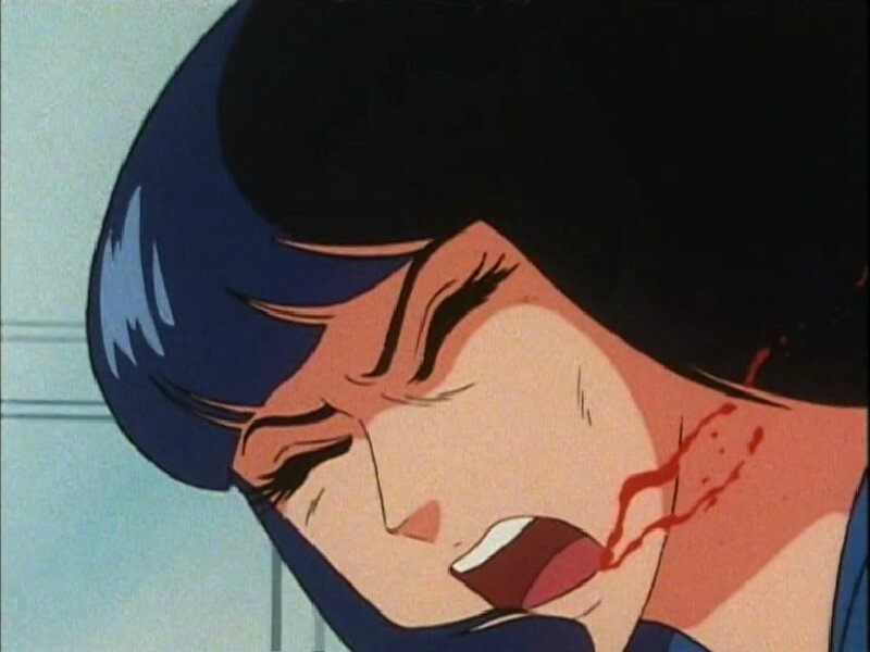 Canalblog Anime Attacker You Persos Nami Hayase07