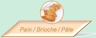 9pain brioche pâte fond transparent