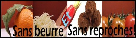 Sens_beurre_Sans_reproches