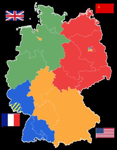 Deutschland_Besatzungszonen_-_1945_1946_svg
