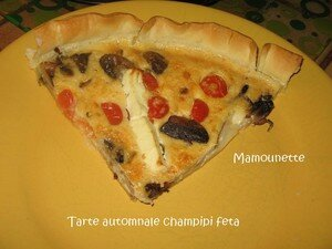 Tarte_automnale_champipi_feta_015