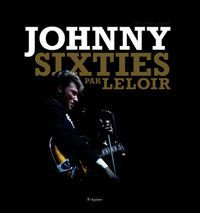 johnny_sixties