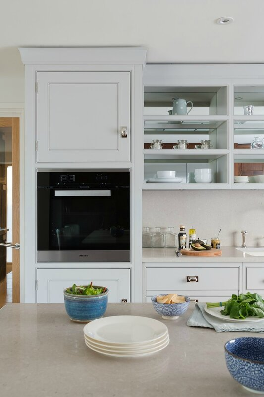 Spenlow-Kitchen-Humphrey-Munson-Felsted-Essex-12