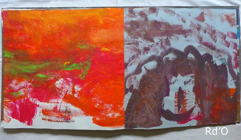 au-fil-de-la-couleur-blog-09