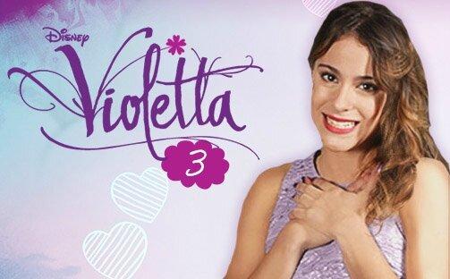 violetta3