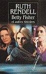 betty_fisher