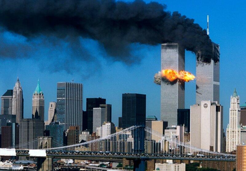 WTC-explosion_SDASM