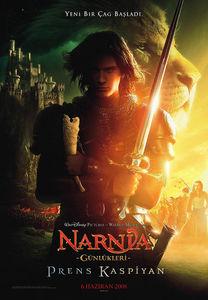 narnia_2_turquie_1