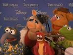 The_Muppets_at_D23_2