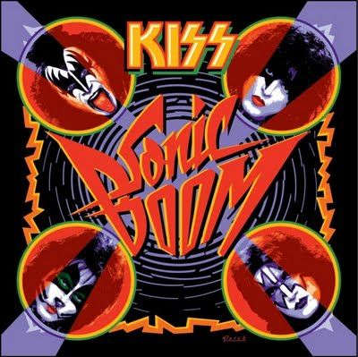 kiss_sonic_boom_artwork