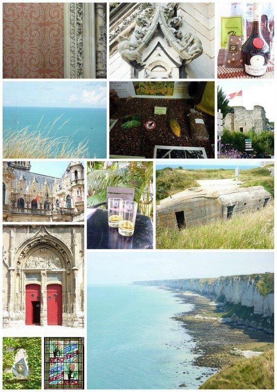 2014-08-10 vacances été 20141