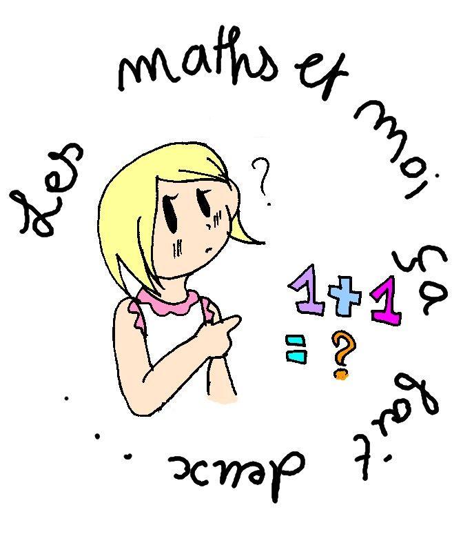 les_maths_et_moi