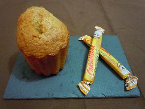 muffin_caranougat__3_
